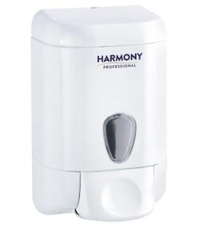 Dávkovač mýdla Harmony Professional 1 l