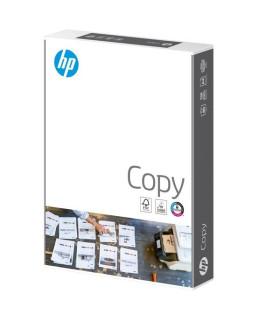 Papír HP Copy A4, 80g/m2, 500 listů