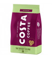 Zrnková káva Costa Coffee - Bright Blend, 500g