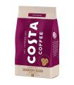 Zrnk.káva Costa Coffee-Signature Blend Medium,500g