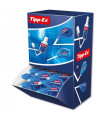 Korekční strojek Tipp-Ex Correct, 12 m, 15+5 ks