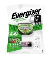 Čelová svítilna,Energizer Headlight Vis. HD+ 350lm