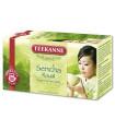 Zelený čaj Teekanne Sencha Royal, 20x 1,75 g