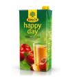 Džus Happy Day jablko 2 l