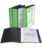 Katalogové knihy