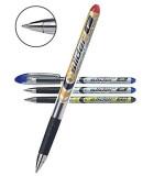 Jednorázové kuličkové tužky