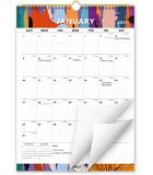 Kalendáře a diáře